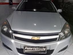 Vectra gt 2011 completo - 2011
