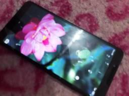 Troco em outro celular sem nenhum defeito detalhes de uso mesmo