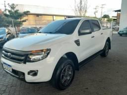 Ford Ranger 2016 Diesel 2.2 R$79.900,00 - 2016