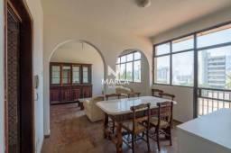 Apartamento para aluguel, 3 quartos, 1 vaga, são pedro - belo horizonte/mg