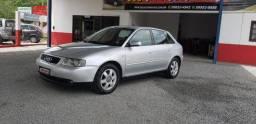 Audi A3 2003 1.8 manual - 2003