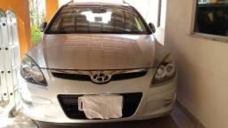 Vende-se Hyundai I30 CW - 2011