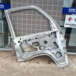 Porta Dianteira Towner F2011