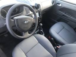 Ford Ecosport 2004 - 2004