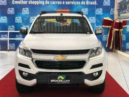 Chevrolet S-10 High Country 2.8 4x4 2018 - 15 Mil km!!! - 2018