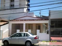 Casa na rua porto da folha 973 bairro cirurgia