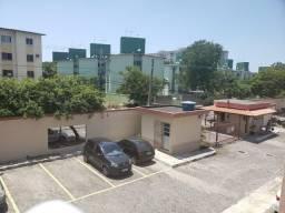 Vendo ap de dois quartos em Morada de Laranjeiras