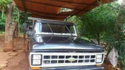 Venda caminhão - 1990