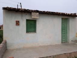 Casa bem conservada