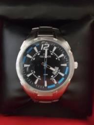 58114f05e23 Relógio Technos