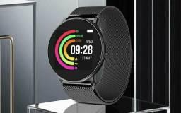 UWatch (Smartwatch)