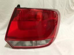 Sinaleira / Lanterna do Volkswagen VW Gol G6 Direito e Esquerdo