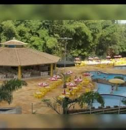 Aluguel suíte Caldas Novas no Golden Dolphin Grand Hotel