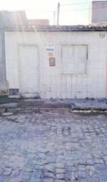 Casa na Barra Dos Coqueiros R$ 36.000,00