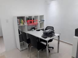 Cod 4424 Salão Comercial ideal para escritórios, 38m² Próximo Santo Cristo de Candeias.