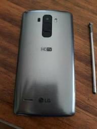 LG g4 titanium