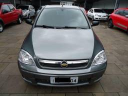 Chevrolet Corsa Hatch MAXX 1.4 FLEX 4P - 2012