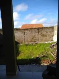 Casa nova pra financiamento no salles jardins/castanhal