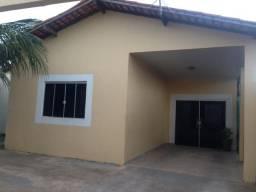 Casa no bairro Nova Carajás em Parauapebas