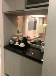 Apartamento Unique /Ponta do Farol/ 01 quarto