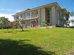 Linda casa de alto padrão no Alphaville