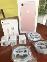 Iphone aceito cartão