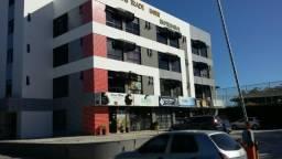 Loja frente de rua na Luis Tarquínio Vilas Trade Center