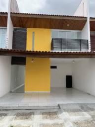 Casa dois andares no Por do Sol - Arcoverde- PE