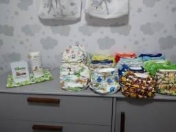 052b41b35b Roupas de bebês e crianças no Paraná - Página 8