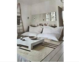 Sofa de chao