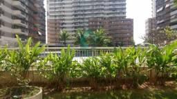 Apartamento à venda com 3 dormitórios em Pilares, Rio de janeiro cod:C3765