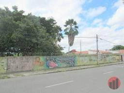Título do anúncio: Terreno para alugar, 1207 m² por R$ 4.000,00/mês - Tauape - Fortaleza/CE