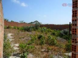 Terreno à venda, 450 m² por r$ 80.000,00 - vila são sebastião - são luís/ma