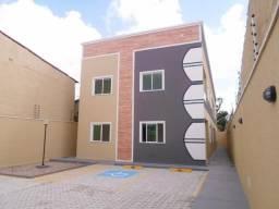 Apartamentos novos e com pronta entrega no Potira. Aproveite esta oportunidade!