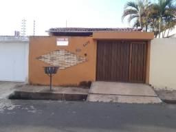 Casa Bairro São João