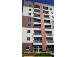 Cod 2465 Lindo apartamento!!!!!!!!!!!!!