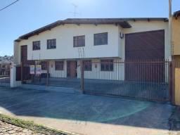 Galpão/depósito/armazém para alugar em Petrópolis, Novo Hamburgo