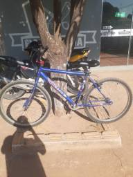Vendo essa bike! R$200,00