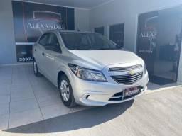Chevrolet Prisma Joy 1.0 19/19