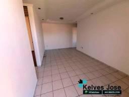 Apartamento de 02 quartos de 150 mil por R$ 145 mil Aceita financiamento Caixa