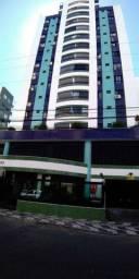 Apartamento Estrela da Pituba 3 quartos 92m2 com 2 vagas Alto Nascente