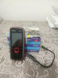 Celular Nokia 5130 Xpressmusic