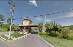 Loteamento/condomínio à venda em Jardim promeca, Várzea paulista cod:TE055LA