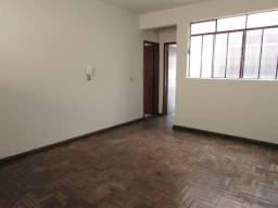 Apartamento para alugar com 3 dormitórios em Centro, Divinopolis cod:7713