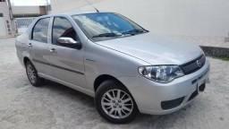 Fiat Siena 2008 - 2008