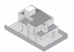 Construçao, reformas