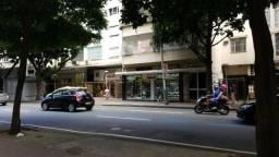 Ipanema | Raridade Lojão 160 m2