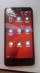 Celular Azus Zenfone 32 GB