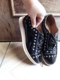 Sapatos/ VIZANO, MOLECA