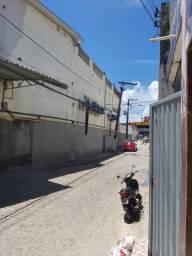 Loja Comercial no Jacintinho